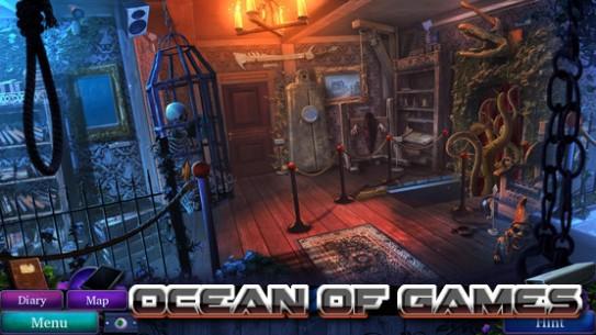 Demon-Hunter-5-Ascendance-Free-Download-Free-Download-4-OceanofGames.com_.jpg