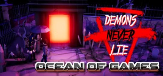 Demons-Never-Lie-HOODLUM-Free-Download-1-OceanofGames.com_.jpg