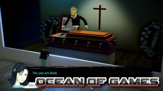 Demons-Never-Lie-HOODLUM-Free-Download-2-OceanofGames.com_.jpg