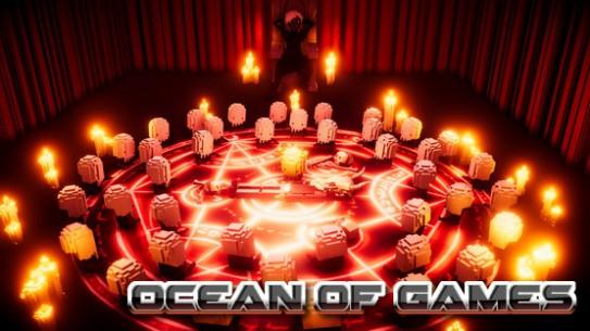 Demons-Never-Lie-HOODLUM-Free-Download-3-OceanofGames.com_.jpg