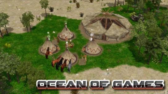 Depraved-HOODLUM-Free-Download-2-OceanofGames.com_.jpg