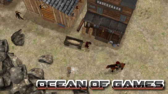 Depraved-HOODLUM-Free-Download-3-OceanofGames.com_.jpg