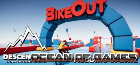 Descenders-Bike-Parks-PLAZA-Free-Download-1-OceanofGames.com_.jpg