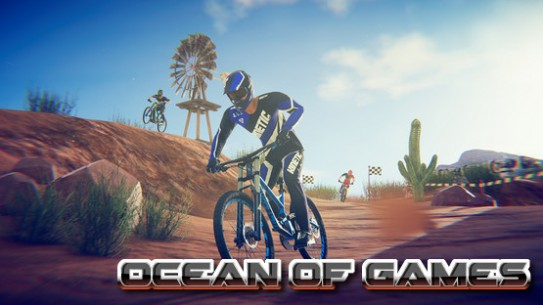 Descenders-Bike-Parks-PLAZA-Free-Download-2-OceanofGames.com_.jpg