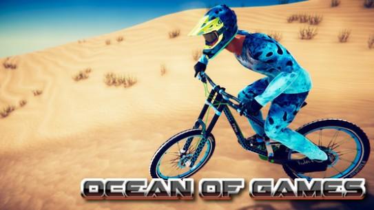 Descenders-Bike-Parks-PLAZA-Free-Download-3-OceanofGames.com_.jpg