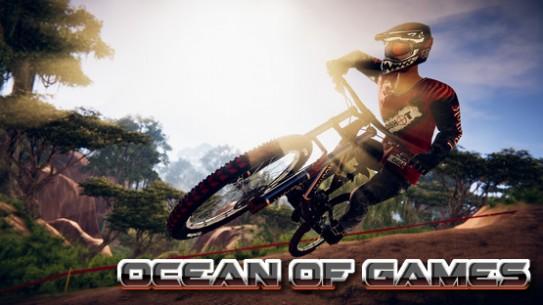 Descenders-New-Lexico-SKIDROW-Free-Download-4-OceanofGames.com_.jpg