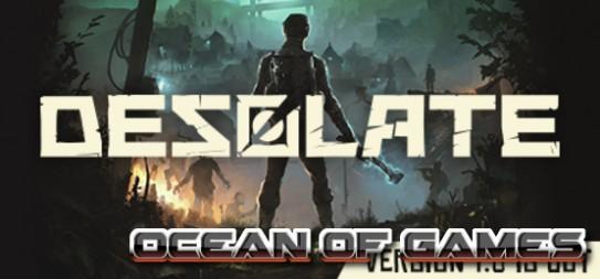 Desolate-v1.3-PLAZA-Free-Download-1-OceanofGames.com_.jpg