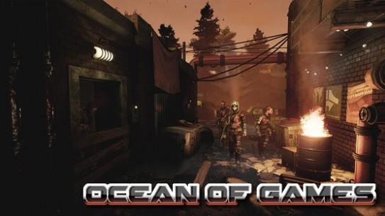Desolate-v1.3-PLAZA-Free-Download-2-OceanofGames.com_.jpg