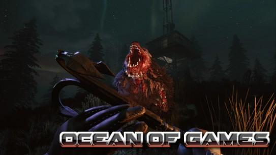 Desolate-v1.3-PLAZA-Free-Download-3-OceanofGames.com_.jpg