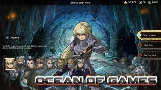 Destiny-or-Fate-TiNYiSO-Free-Download-1-OceanofGames.com_.jpg