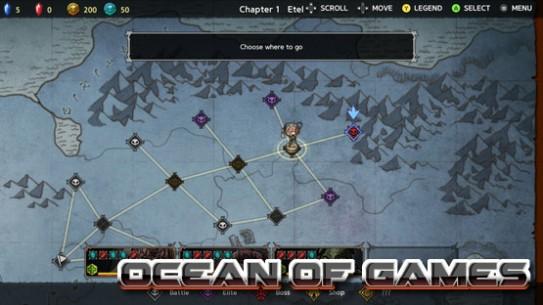 Destiny-or-Fate-TiNYiSO-Free-Download-2-OceanofGames.com_.jpg