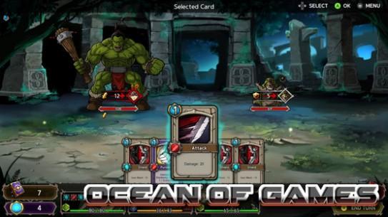 Destiny-or-Fate-TiNYiSO-Free-Download-3-OceanofGames.com_.jpg