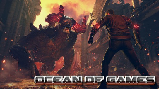 Devils-Hunt-HOODLUM-Free-Download-1-OceanofGames.com_.jpg