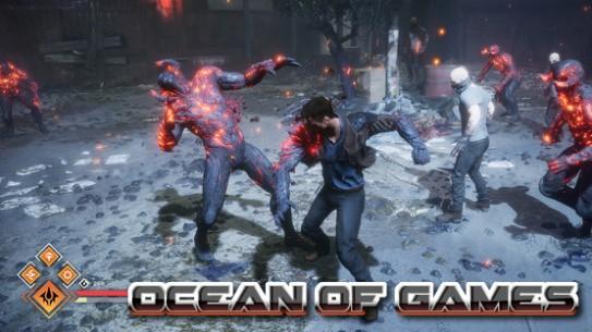 Devils-Hunt-HOODLUM-Free-Download-2-OceanofGames.com_.jpg
