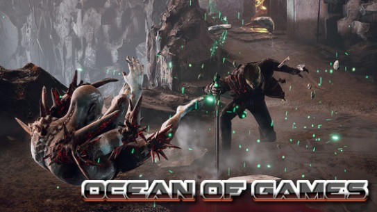 Devils-Hunt-HOODLUM-Free-Download-4-OceanofGames.com_.jpg