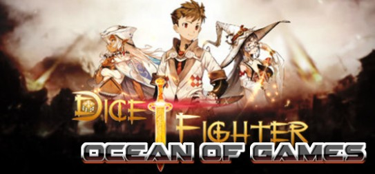 Dice-and-Fighter-DARKSiDERS-Free-Download-1-OceanofGames.com_.jpg