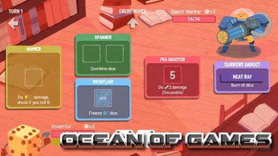 Dicey-Dungeons-PLAZA-Free-Download-1-OceanofGames.com_.jpg