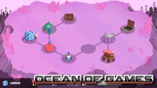 Dicey-Dungeons-PLAZA-Free-Download-2-OceanofGames.com_.jpg