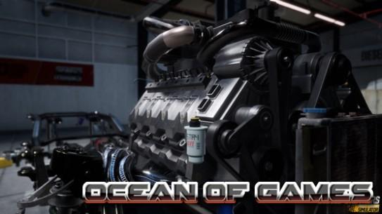 Diesel-Brothers-Truck-Building-Simulator-Free-Download-1-OceanofGames.com_.jpg