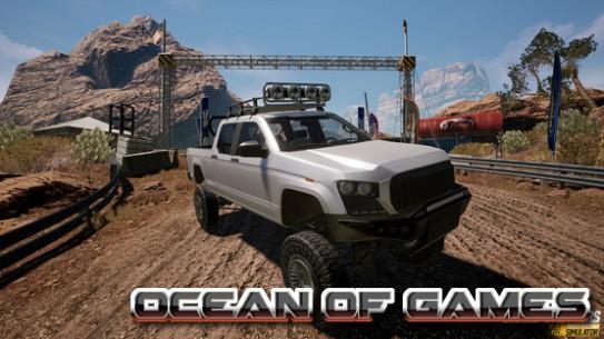 Diesel-Brothers-Truck-Building-Simulator-Free-Download-2-OceanofGames.com_.jpg