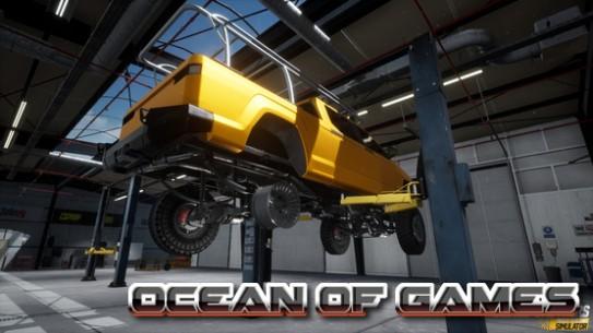 Diesel-Brothers-Truck-Building-Simulator-Free-Download-3-OceanofGames.com_.jpg