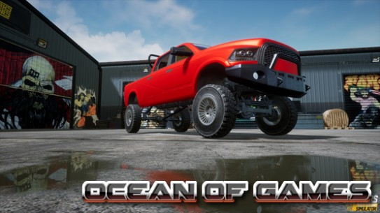 Diesel-Brothers-Truck-Building-Simulator-Free-Download-4-OceanofGames.com_.jpg