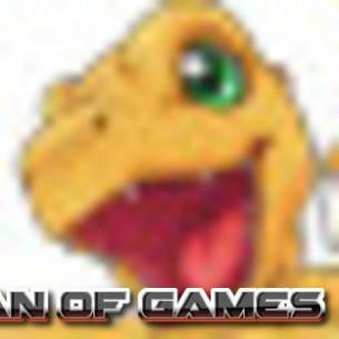 Digimon-Story-Cyber-Sleuth-Complete-Edition-SKIDROW-Free-Download-1-OceanofGames.com_.jpg