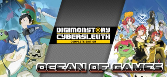 Digimon-Story-Cyber-Sleuth-Complete-Edition-SKIDROW-Free-Download-2-OceanofGames.com_.jpg