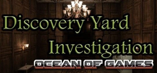 Discovery-Yard-Investigation-PLAZA-Free-Download-1-OceanofGames.com_.jpg