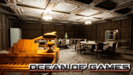 Discovery-Yard-Investigation-PLAZA-Free-Download-3-OceanofGames.com_.jpg