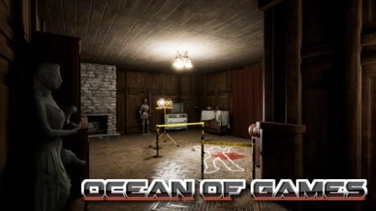 Discovery-Yard-Investigation-PLAZA-Free-Download-4-OceanofGames.com_.jpg