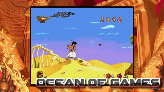 Disney-Classic-Games-Aladdin-and-The-Lion-King-DARKSiDERS-Free-Download-2-OceanofGames.com_.jpg