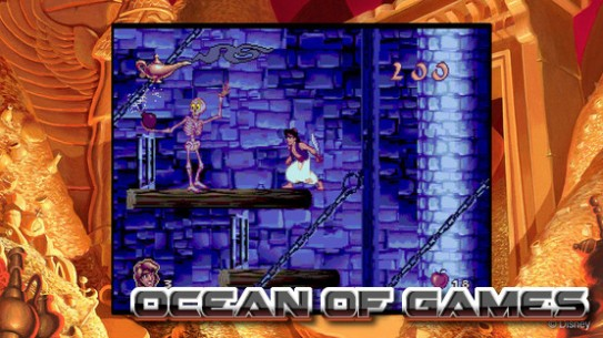Disney-Classic-Games-Aladdin-and-The-Lion-King-DARKSiDERS-Free-Download-3-OceanofGames.com_.jpg