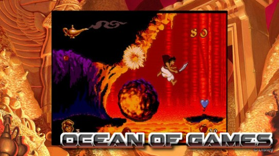 Disney-Classic-Games-Aladdin-and-The-Lion-King-DARKSiDERS-Free-Download-4-OceanofGames.com_.jpg