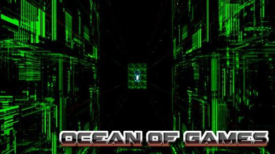 Displace-PLAZA-Free-Download-2-OceanofGames.com_.jpg
