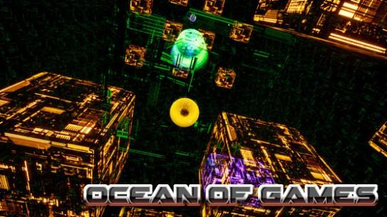 Displace-PLAZA-Free-Download-3-OceanofGames.com_.jpg