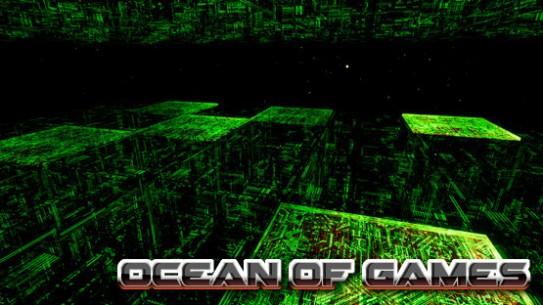 Displace-PLAZA-Free-Download-4-OceanofGames.com_.jpg
