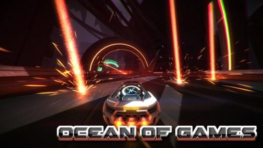 Distance-The-Horizon-HI2U-Free-Download-1-OceanofGames.com_.jpg