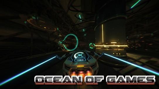 Distance-The-Horizon-HI2U-Free-Download-2-OceanofGames.com_.jpg