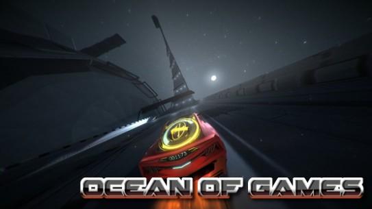 Distance-The-Horizon-HI2U-Free-Download-3-OceanofGames.com_.jpg