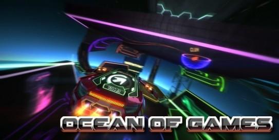 Distance-The-Horizon-HI2U-Free-Download-4-OceanofGames.com_.jpg