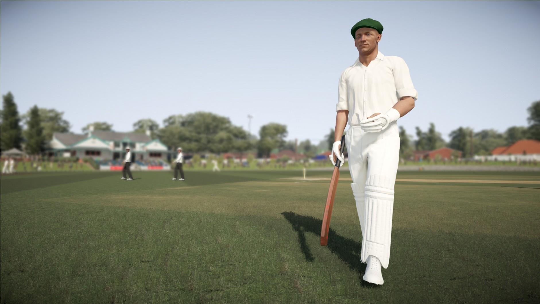 Don Bradman Cricket 17 Download For Free