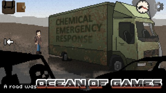 Dont-Escape-4-Days-in-a-Wasteland-Free-Download-1-OceanofGames.com_.jpg