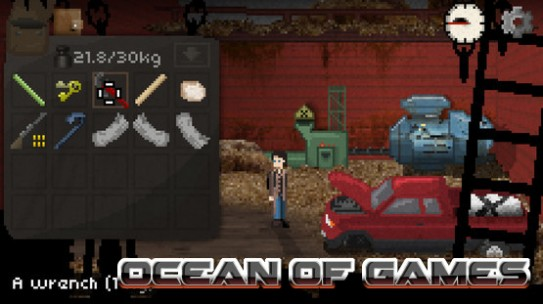 Dont-Escape-4-Days-in-a-Wasteland-Free-Download-2-OceanofGames.com_.jpg