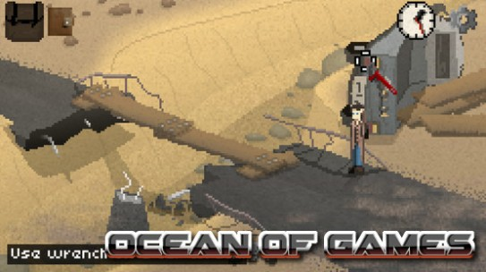 Dont-Escape-4-Days-in-a-Wasteland-Free-Download-4-OceanofGames.com_.jpg