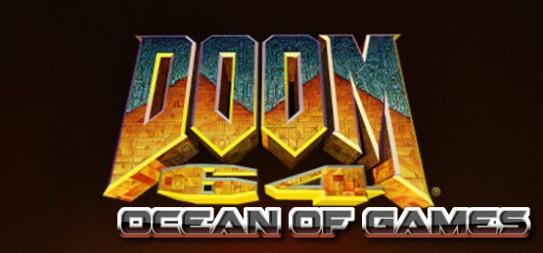 DOOM-64-GoldBerg-Free-Download-1-OceanofGames.com_.jpg
