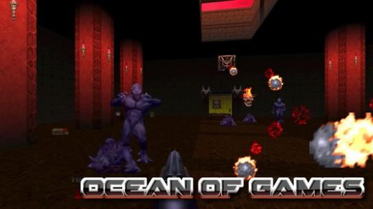 DOOM-64-GoldBerg-Free-Download-3-OceanofGames.com_.jpg