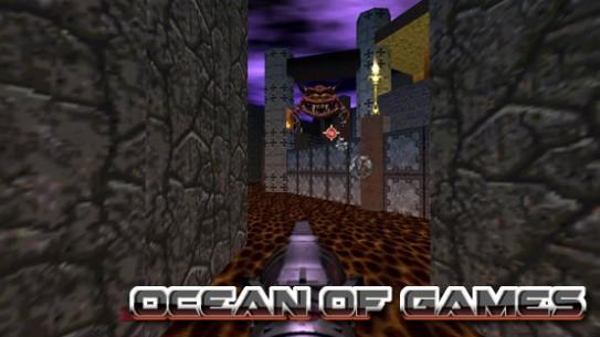 DOOM-64-GoldBerg-Free-Download-4-OceanofGames.com_.jpg