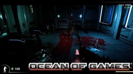 DooM-in-the-Dark-2-PLAZA-Free-Download-3-OceanofGames.com_.jpg