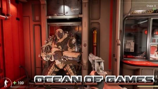 DooM-in-the-Dark-2-PLAZA-Free-Download-4-OceanofGames.com_.jpg